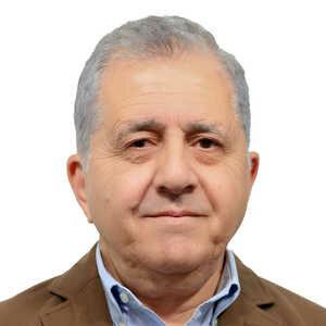 Marwan Al-Zoubi