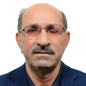 Hamad Al-Kasasbeh