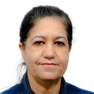 Qeethara Al-Shayeh